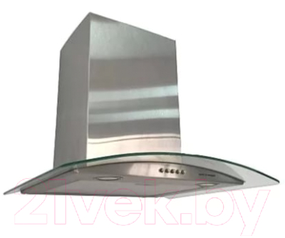 Вытяжка купольная Zigmund & Shtain K 296.61 S
