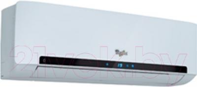 Сплит-система Whirlpool SPOW 407