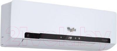 Сплит-система Whirlpool SPOW 412