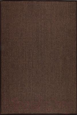 Циновка Ikea Остед 902.703.04 (коричневый)