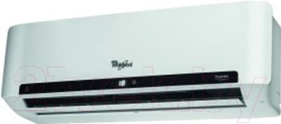 Сплит-система Whirlpool SPOW 418