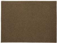 Ковер Ikea Аллерслев 903.051.05 (светло-коричневый) -