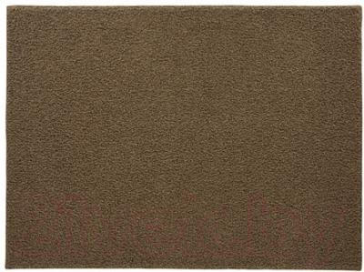 Ковер Ikea Аллерслев 903.051.05 (светло-коричневый)