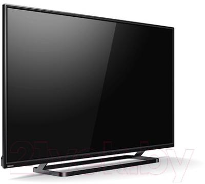 Телевизор Toshiba 43S2650EV