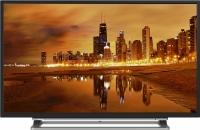 Телевизор Toshiba 48S3633DG -
