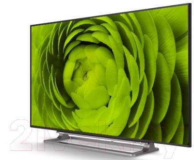 Телевизор Toshiba 48S3633DG
