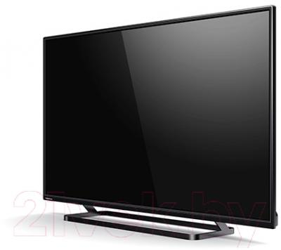 Телевизор Toshiba 49S2650EV