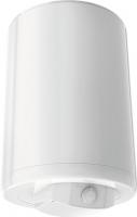 Накопительный водонагреватель Gorenje GBFU100SIMB6 -