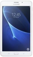 Планшет Samsung Galaxy Tab A 7.0 8GB LTE Pearl White / SM-T285 -