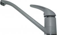 Смеситель GranFest-Eco Eco 3322 (серый) -
