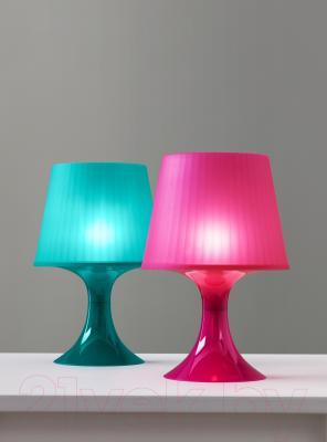Лампа Ikea Лампан 002.686.59