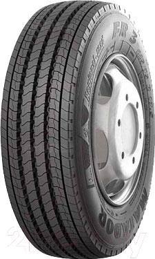 Летняя шина Matador FR3 245/70R19.5 136/134M