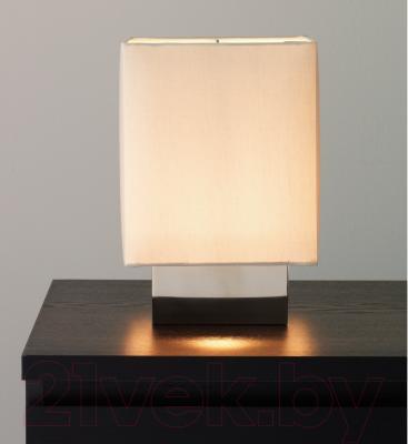 Лампа Ikea Сонген 002.687.77 (светло-коричневый)