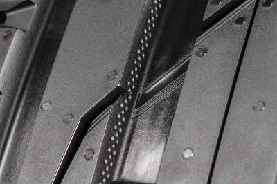 Летняя шина Nokian Hakka Black SUV 285/45R19 111W