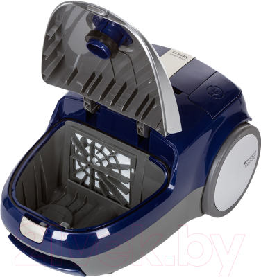 Пылесос Hotpoint SL B20 AA0