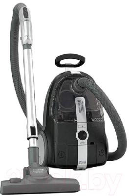 Пылесос Hotpoint SL C18 AA0