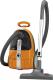 Пылесос Hotpoint SL C18 AA0 -