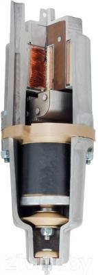 Скважинный насос Unipump Бавленец БВ 0.12-40-У5, 15м