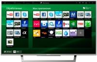 Телевизор Sony KDL-32WD752 (серебристый) -