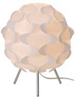 Лампа Ikea Фильста 201.544.16 (белый) -