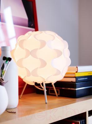 Лампа Ikea Фильста 201.544.16
