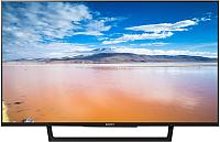 Телевизор Sony KDL-43WD756 (черный) -