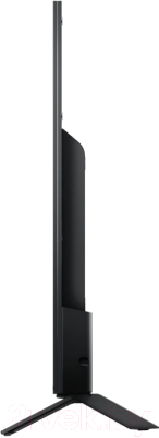 Телевизор Sony KDL-43WD756 (черный)