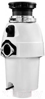 Измельчитель отходов Unipump ВН76