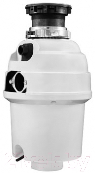 Измельчитель отходов Unipump ВН91