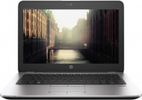 Ноутбук HP EliteBook 820 G3 (T9X51EA) -