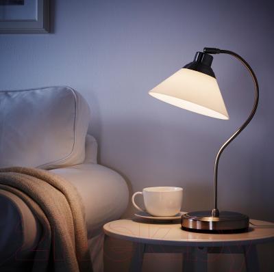Лампа Ikea Круби 300.894.30