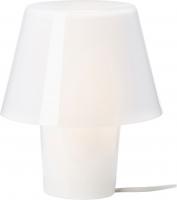 Лампа Ikea Гавик 302.158.53 (белый) -