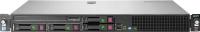 Сервер HP DL20 Gen9 E3-1230v5 (830702-425) NHP -