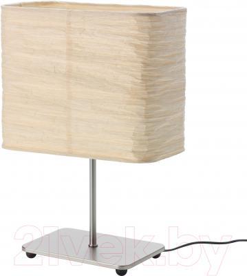 Лампа Ikea Магнарп 302.422.48