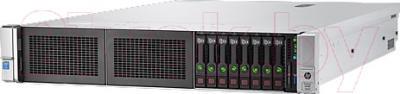 Сервер HP DL380 Gen9 E5-2630v3 (P9H92A) SP8114GO