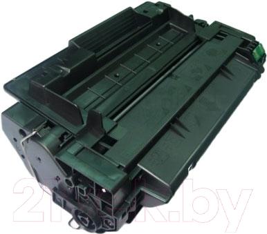 Картридж HP CE255X (CE255XC)