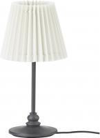 Лампа Ikea Энгланд 302.913.14 -