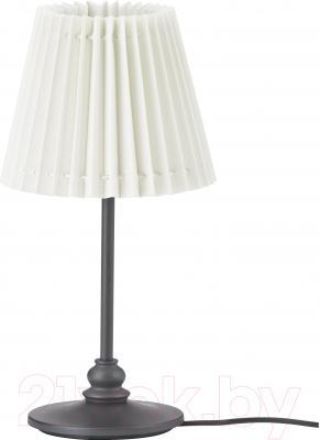 Лампа Ikea Энгланд 302.913.14