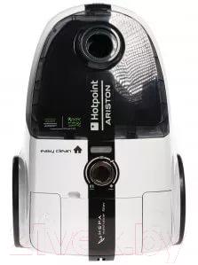 Пылесос Hotpoint SL B10 BCH