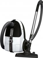 Пылесос Hotpoint SL C10 BCH -