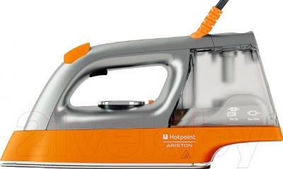 Утюг Hotpoint II C50 AA0