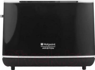 Тостер Hotpoint TT 22E AB0