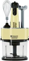 Блендер погружной Hotpoint HB 0705 AC0 -