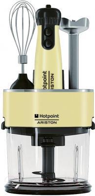 Блендер погружной Hotpoint HB 0705 AC0