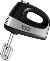 Миксер ручной Hotpoint HM 0306 DSL0 -