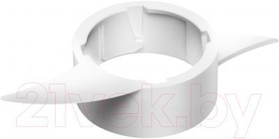 Кухонный комбайн Hotpoint FP 1005 AX0