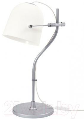 Лампа Ikea Свирвель 602.807.38 (белый)