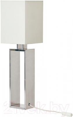 Лампа Ikea Торсбу 702.382.92 (белый с оттенком)