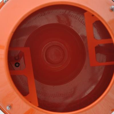 Бетономешалка Skiper CM-160