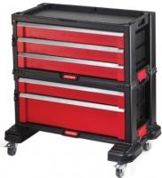 Ящик для инструментов Keter 220448 -